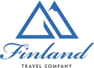 Travel Finland Company - tours and activities